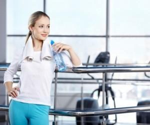 Для чего нужен фитнес-клуб?
