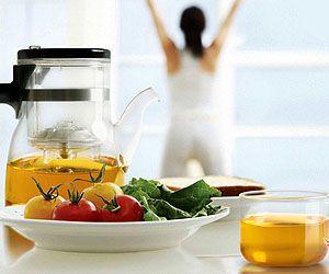 заряжающее энергией питание