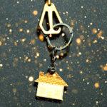ритуал на приобретение жилья