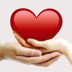 как найти любовь
