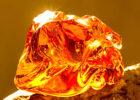 магические свойства янтаря